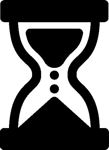 Durée de la séance